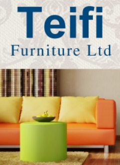 Teifi Discount Furniture and Carpets