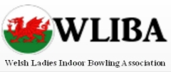 Welsh Ladies Indoor Bowling Association